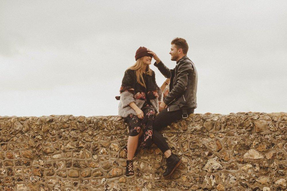 engagement-photography-brighton-7.JPG