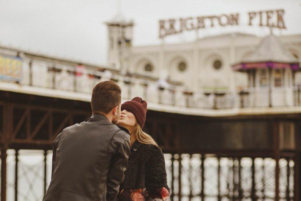 engagement-photography-brighton-11.JPG