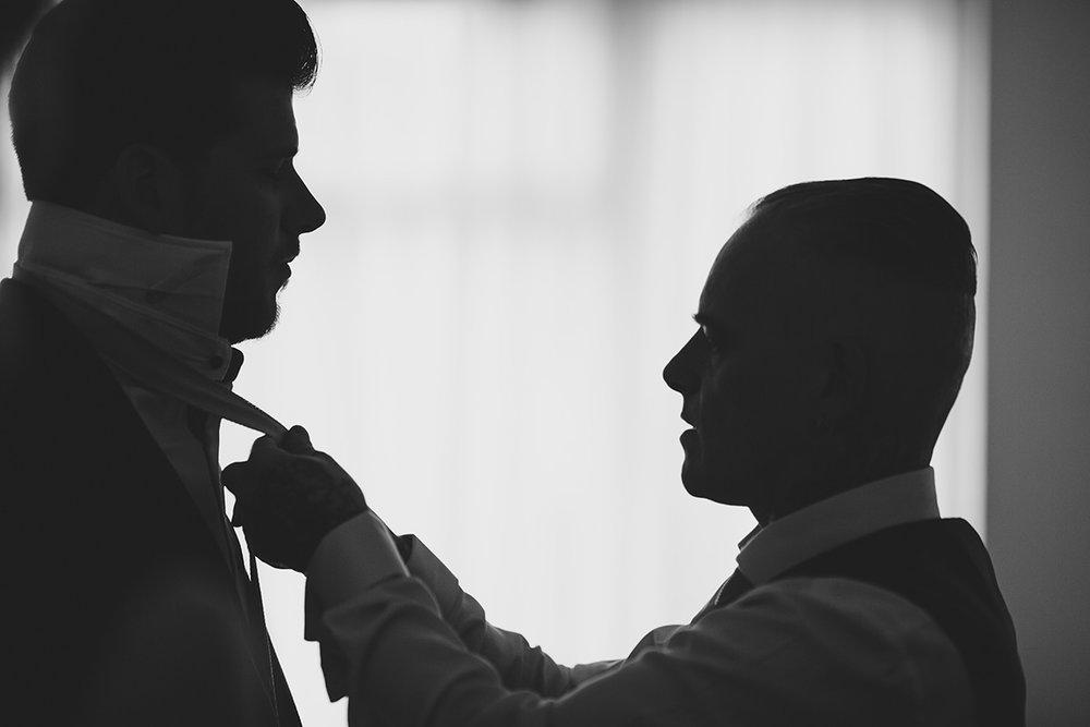 stoke-place-wedding-photography-12.JPG