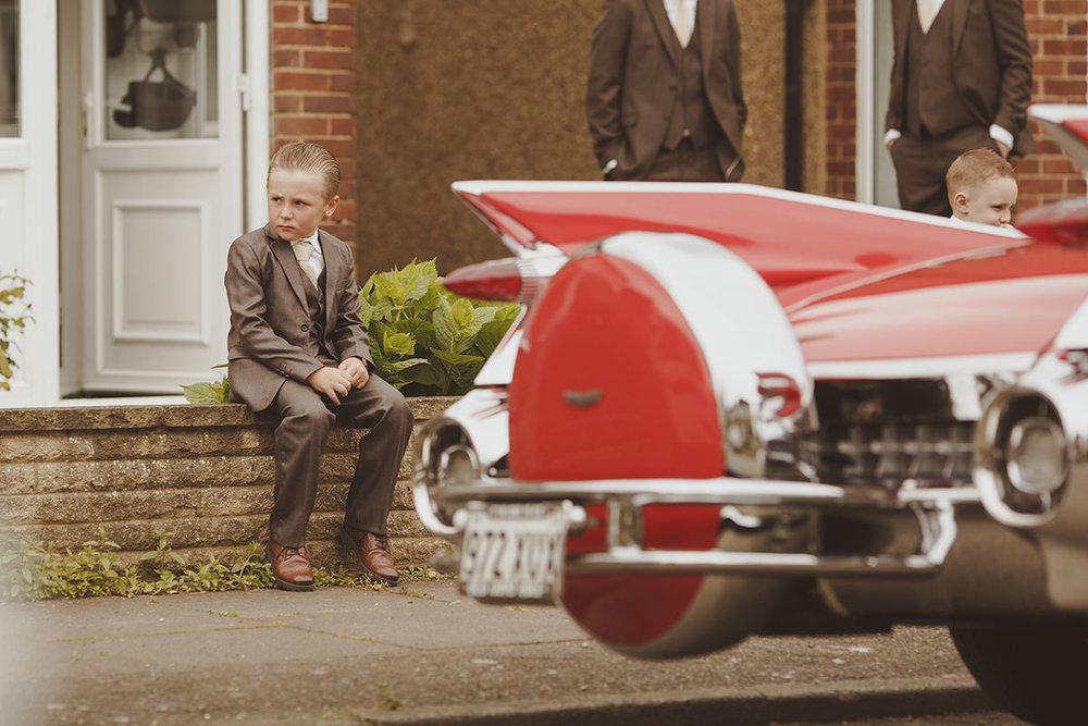 stoke-place-wedding-photography-13.JPG