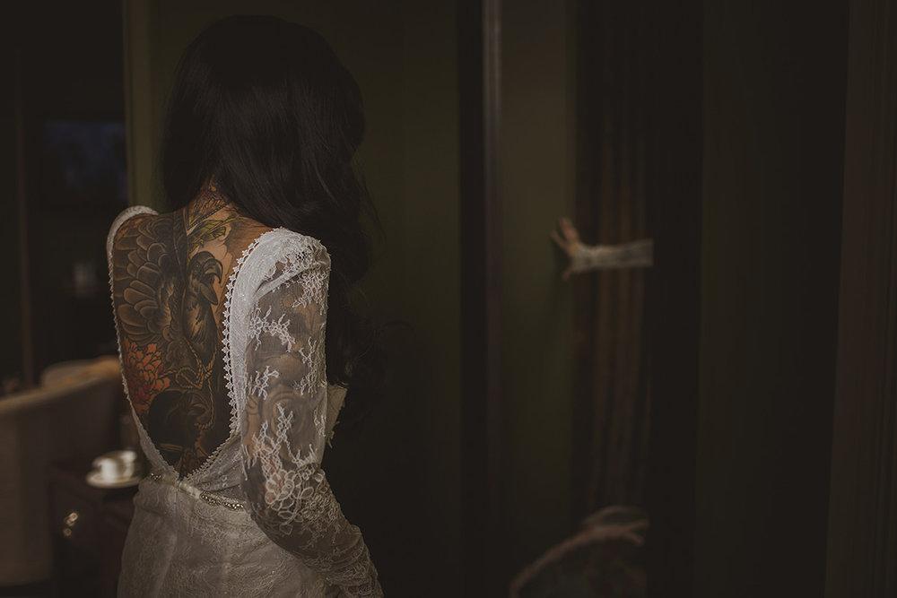 stoke-place-wedding-photography-20.JPG