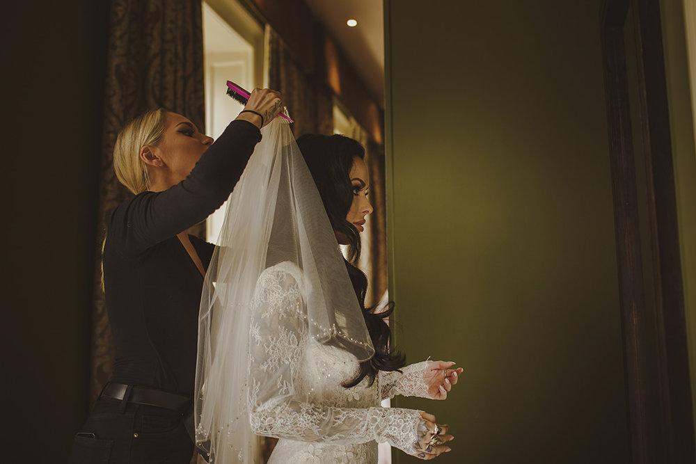 stoke-place-wedding-photography-21.JPG