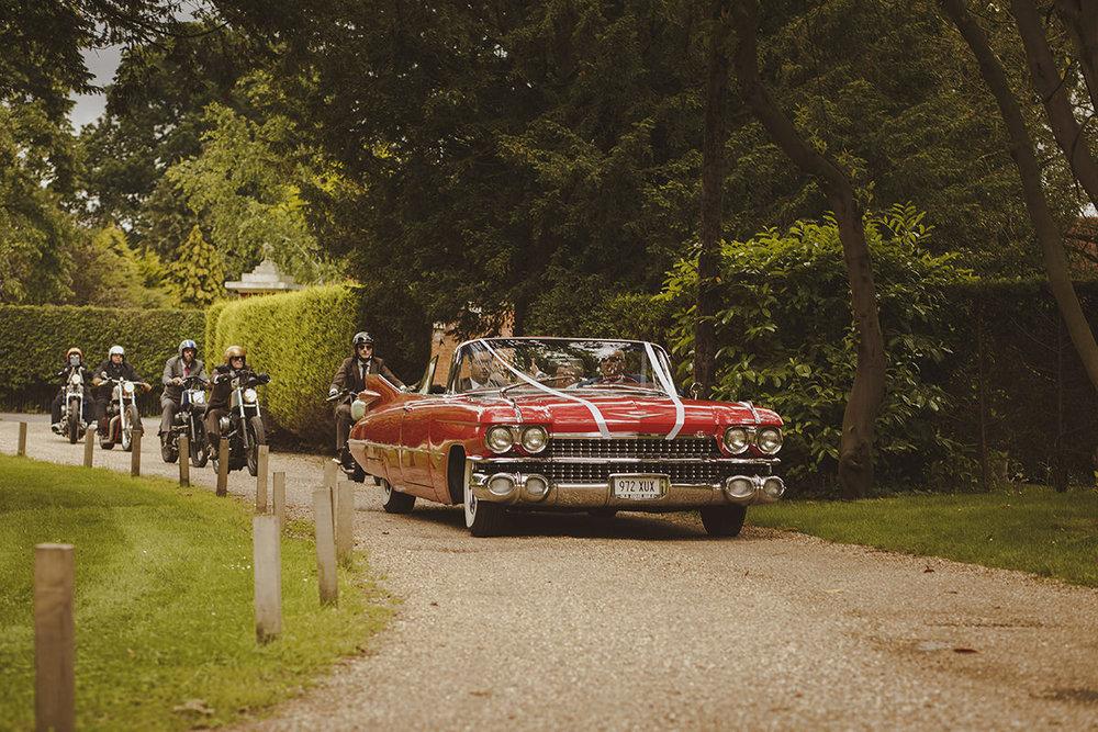stoke-place-wedding-photography-24.JPG