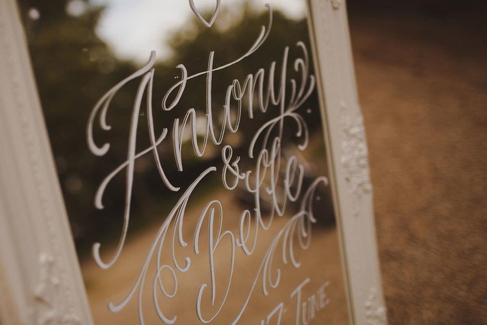 stoke-place-wedding-photography-26.JPG