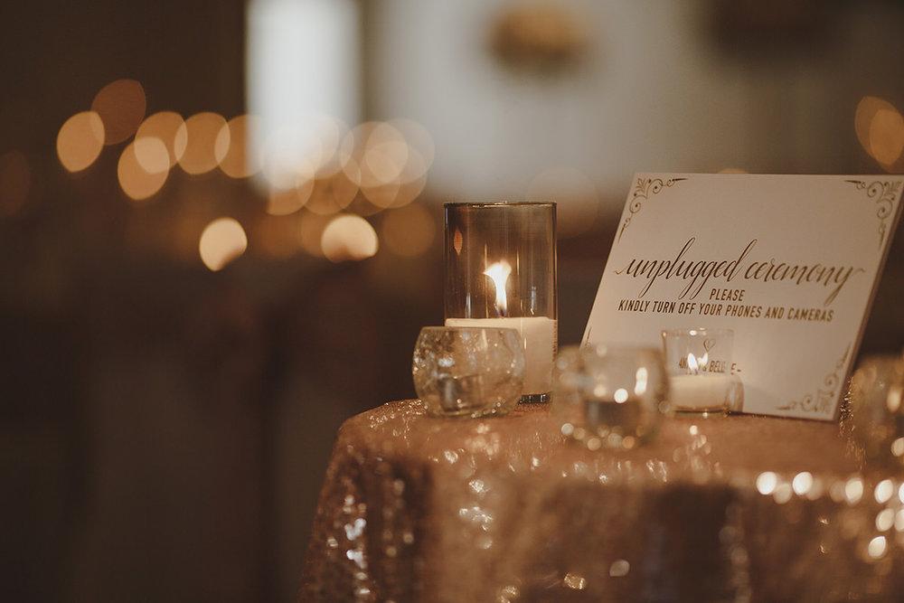 stoke-place-wedding-photography-27.JPG