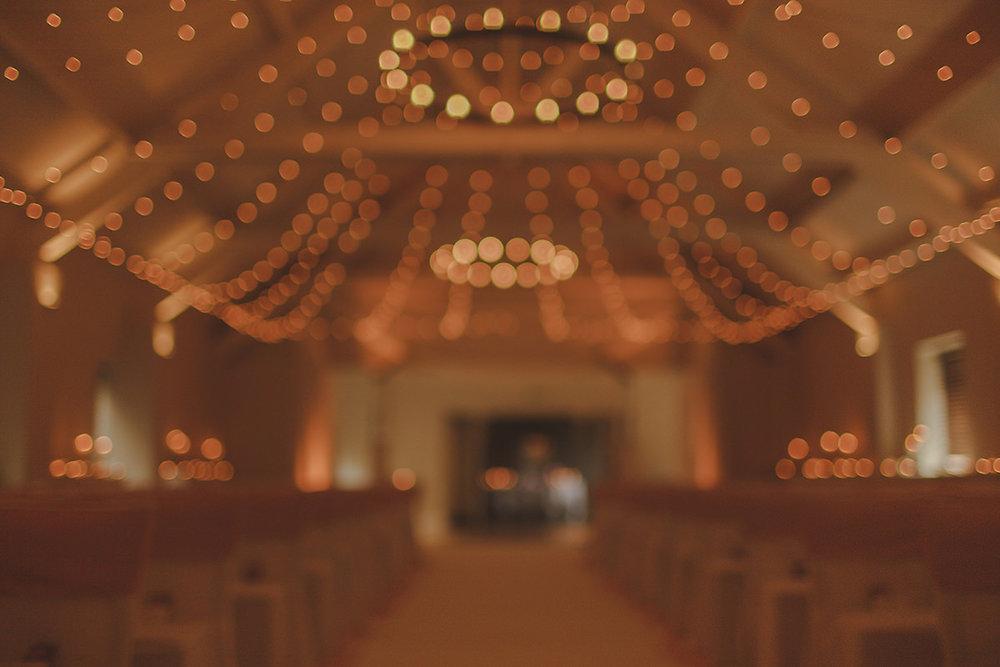 stoke-place-wedding-photography-28.JPG