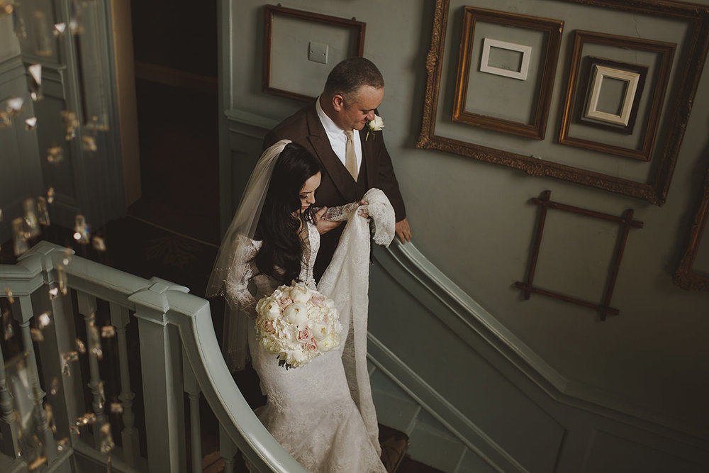 stoke-place-wedding-photography-29.JPG