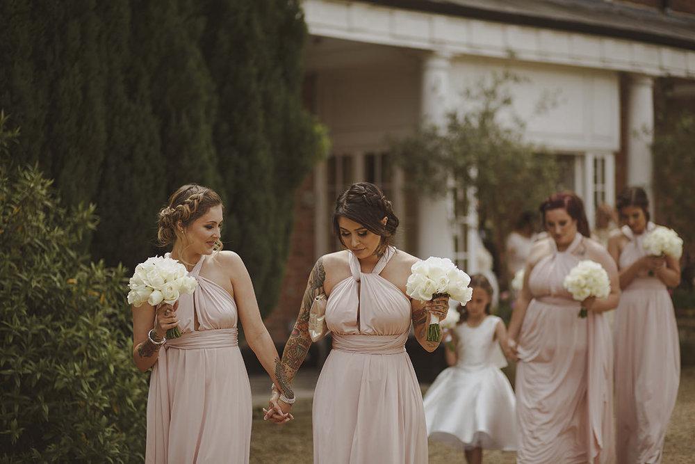 stoke-place-wedding-photography-31.JPG