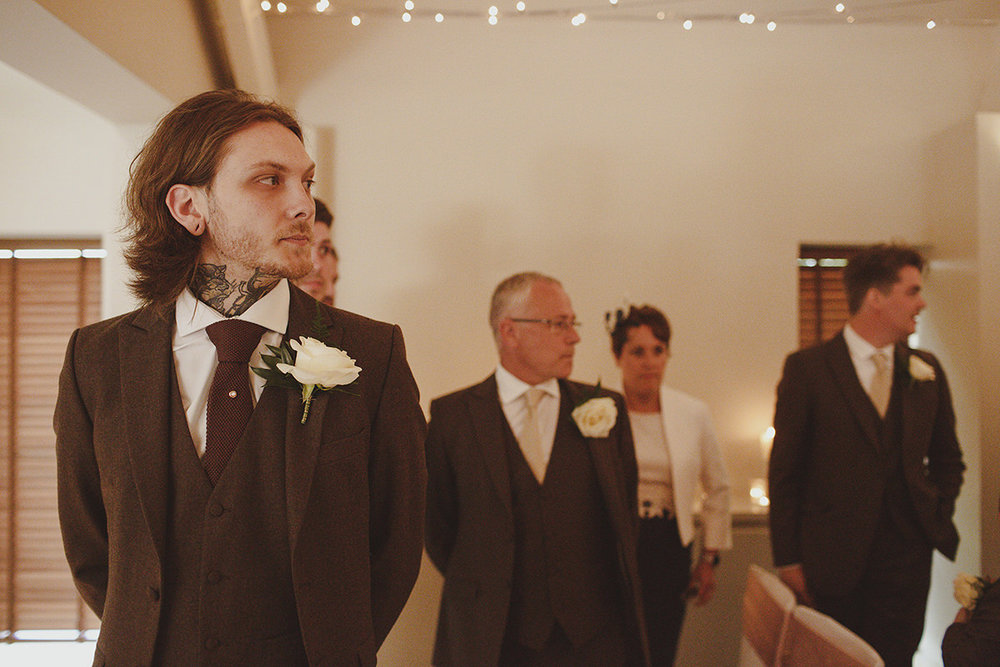 stoke-place-wedding-photography-32.JPG