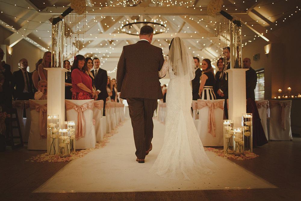 stoke-place-wedding-photography-33.JPG