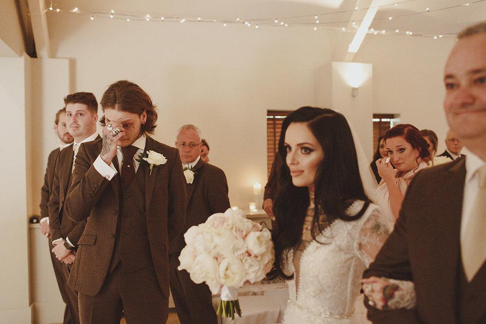 stoke-place-wedding-photography-34.JPG