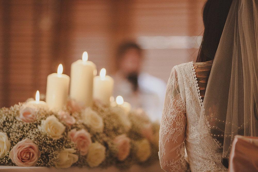 stoke-place-wedding-photography-35.JPG