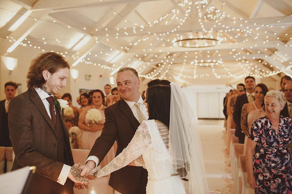 stoke-place-wedding-photography-36.JPG
