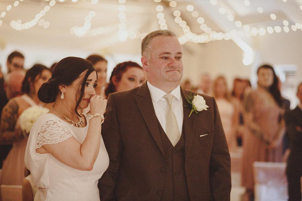 stoke-place-wedding-photography-38.JPG