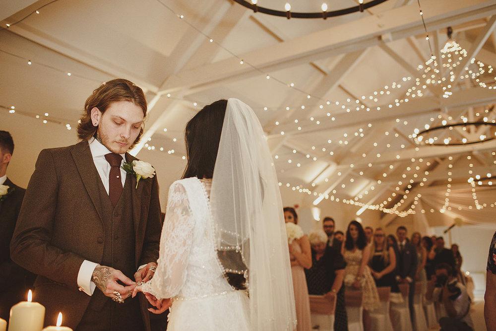 stoke-place-wedding-photography-39.JPG