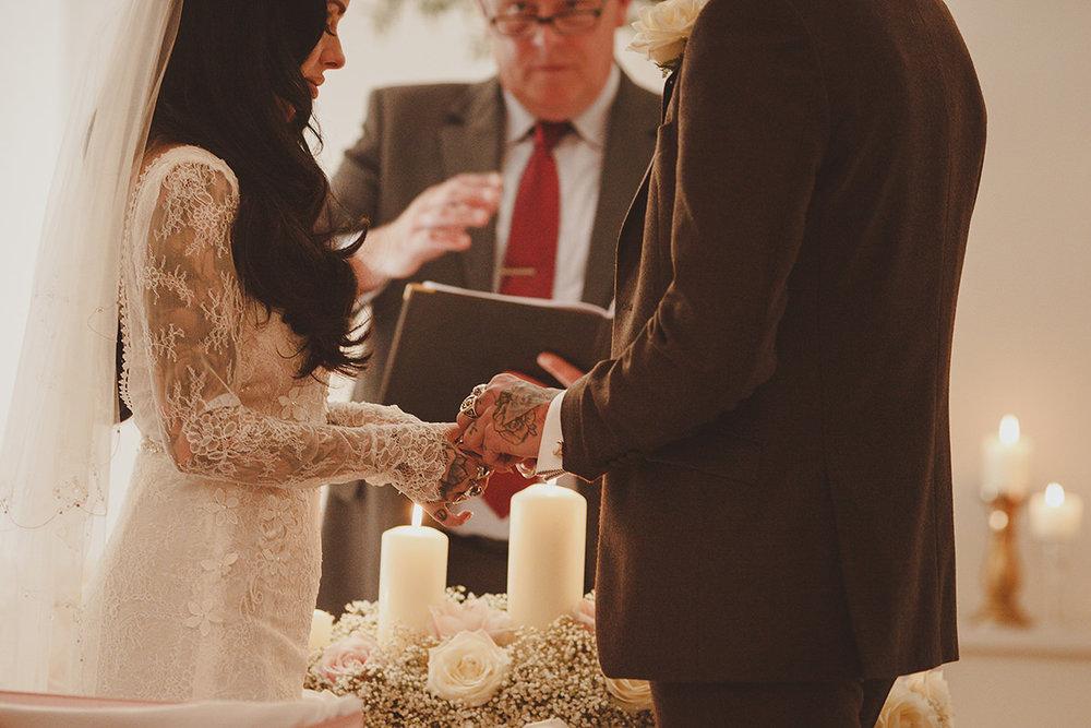 stoke-place-wedding-photography-40.JPG