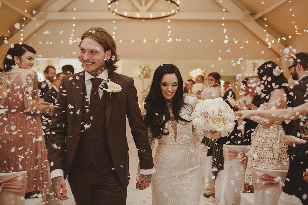 stoke-place-wedding-photography-42.JPG