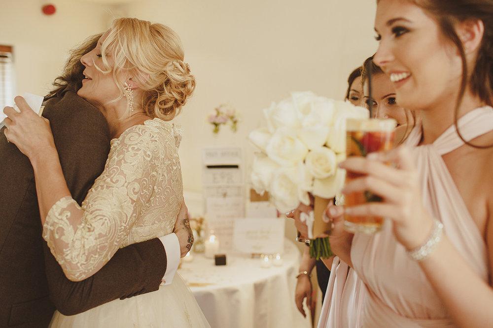 stoke-place-wedding-photography-43.JPG