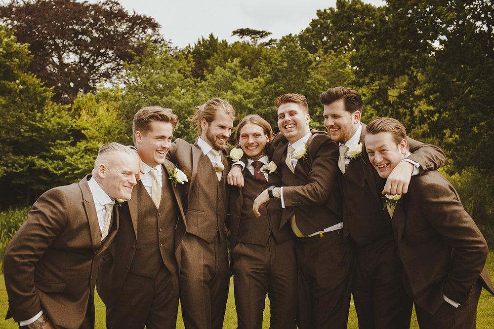stoke-place-wedding-photography-48.JPG