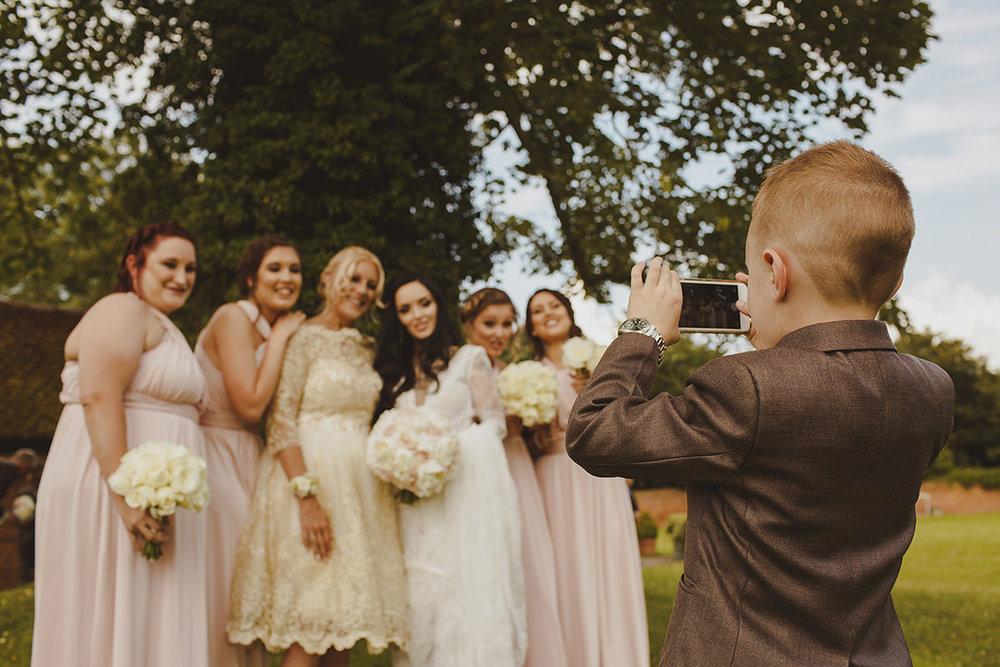 stoke-place-wedding-photography-49.JPG