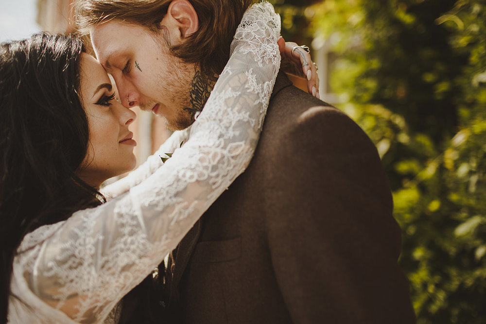 stoke-place-wedding-photography-54.JPG
