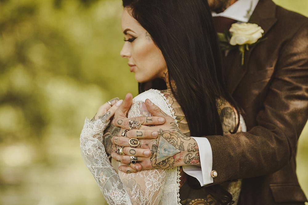 stoke-place-wedding-photography-55.JPG