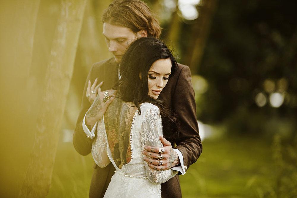 stoke-place-wedding-photography-56.JPG