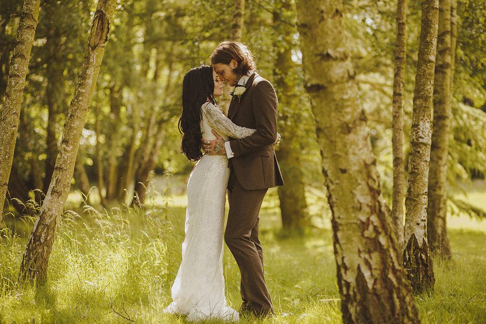 stoke-place-wedding-photography-57.JPG