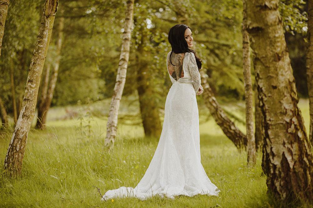 stoke-place-wedding-photography-58.JPG
