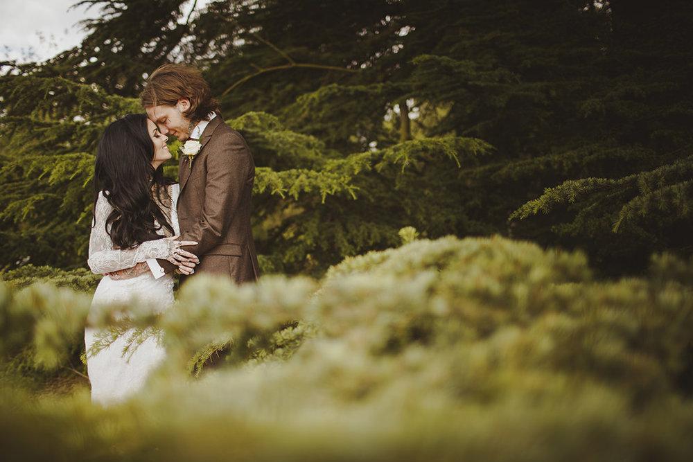 stoke-place-wedding-photography-59.JPG