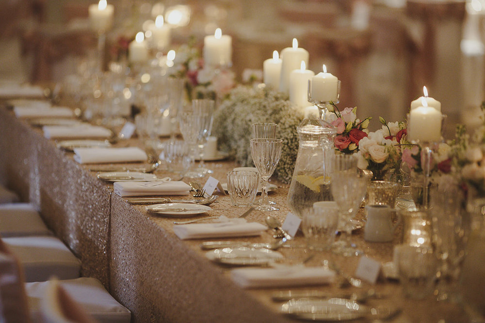 stoke-place-wedding-photography-61.JPG