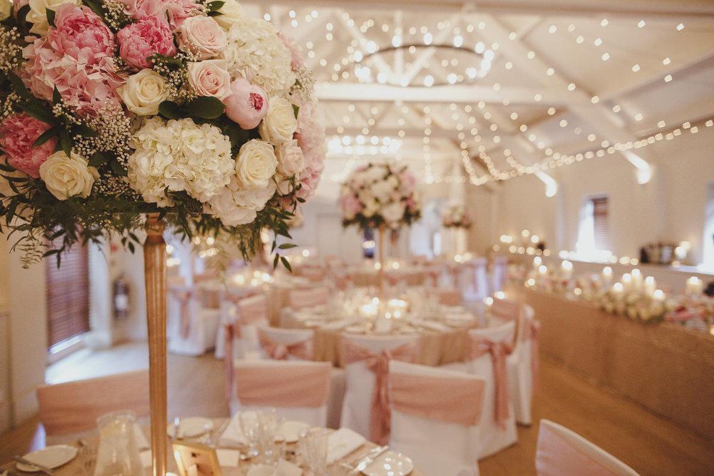 stoke-place-wedding-photography-62.JPG