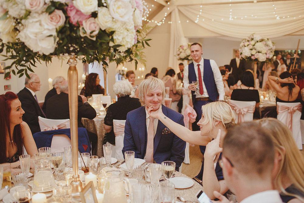 stoke-place-wedding-photography-63.JPG