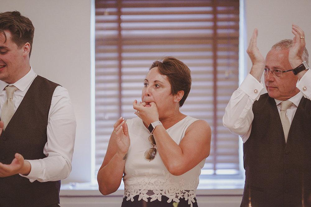 stoke-place-wedding-photography-65.JPG