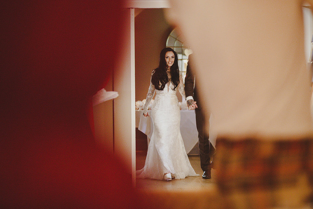 stoke-place-wedding-photography-66.JPG