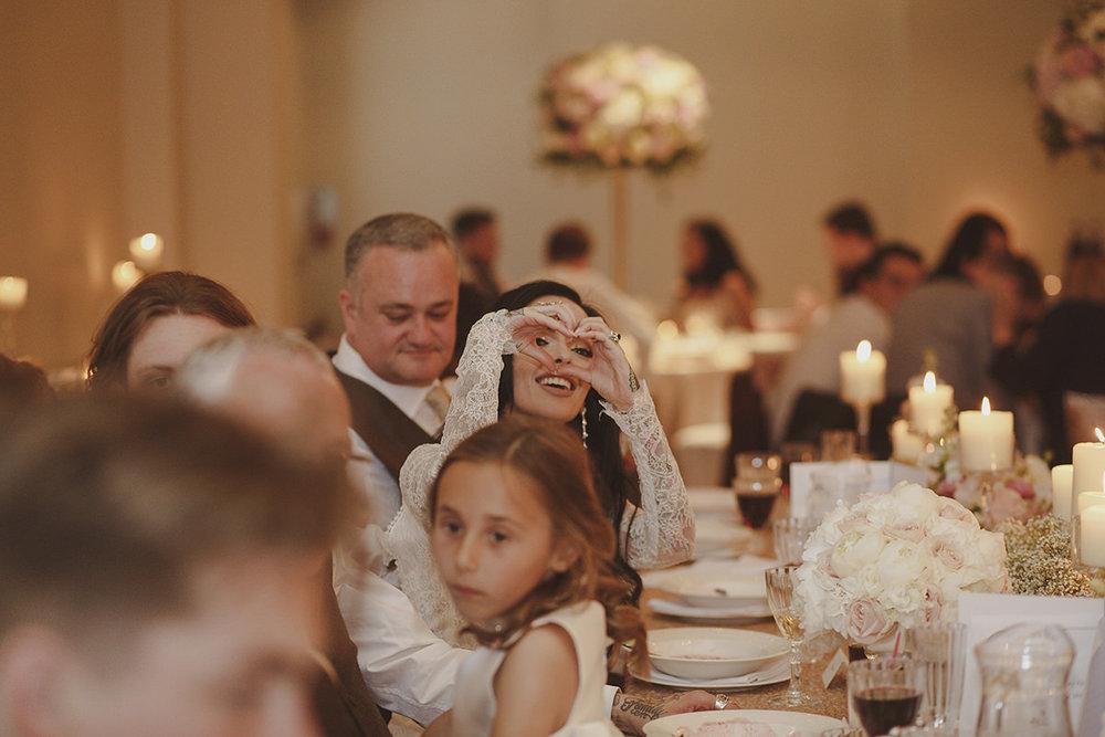 stoke-place-wedding-photography-69.JPG