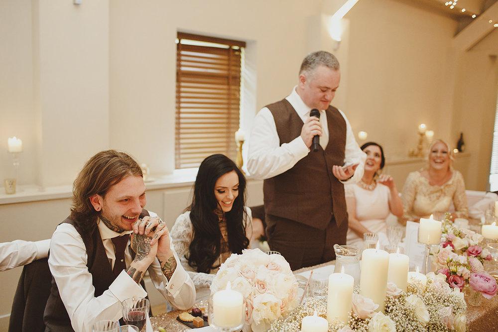 stoke-place-wedding-photography-71.JPG