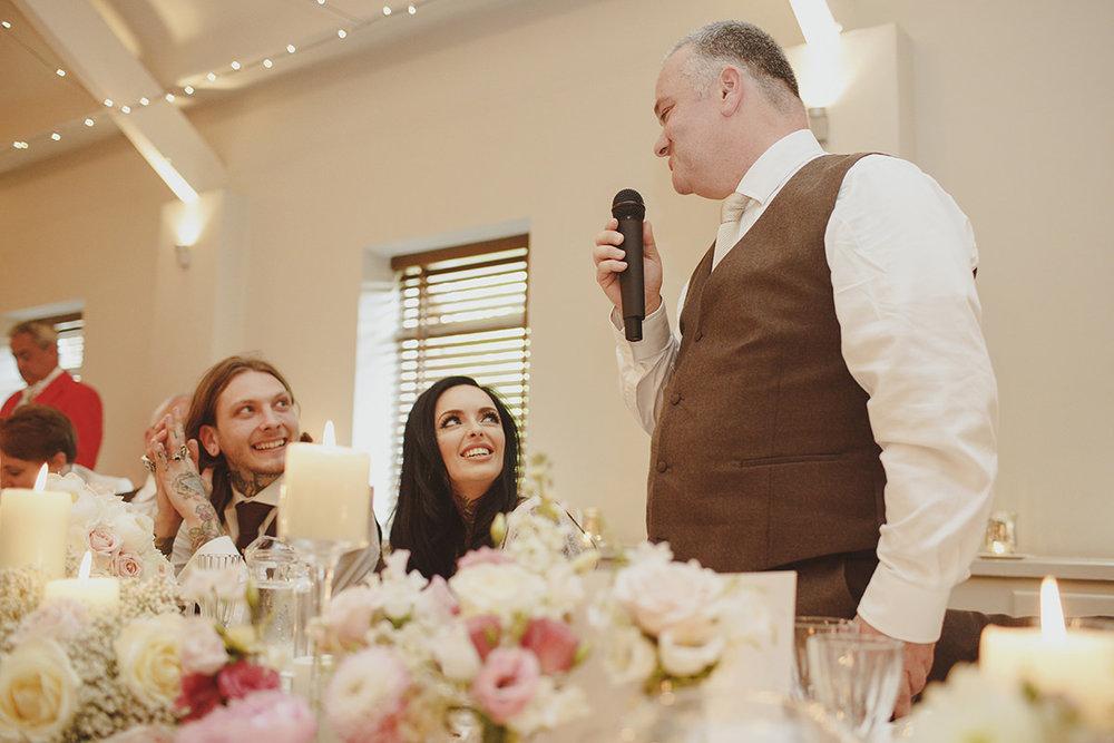 stoke-place-wedding-photography-72.JPG