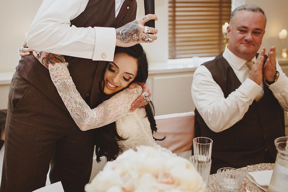 stoke-place-wedding-photography-75.JPG