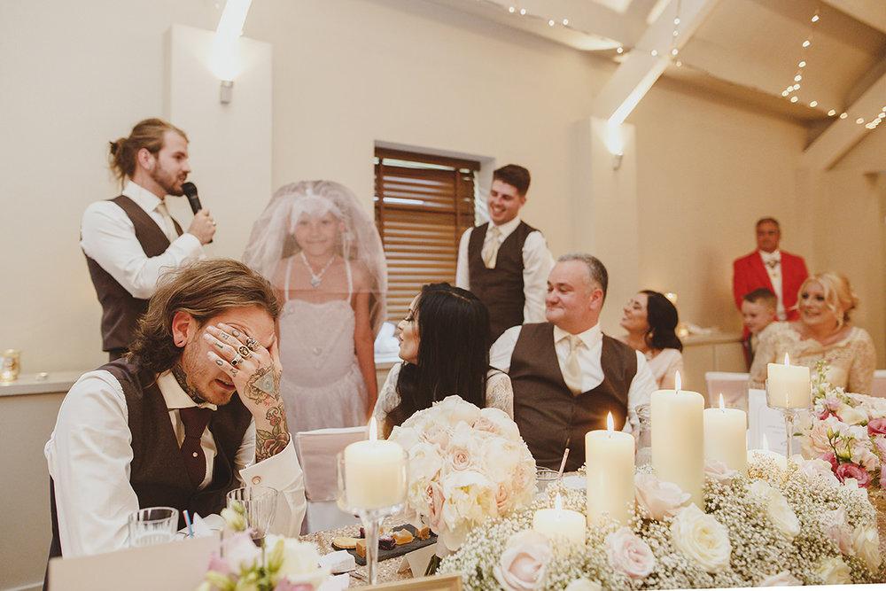 stoke-place-wedding-photography-79.JPG