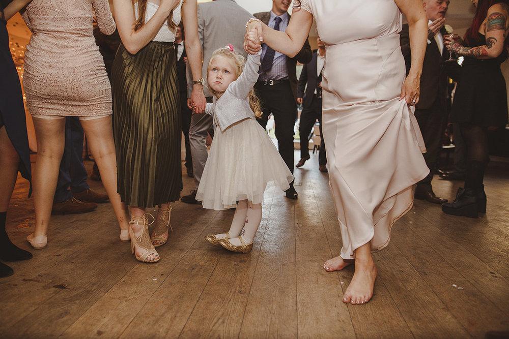 stoke-place-wedding-photography-87.JPG