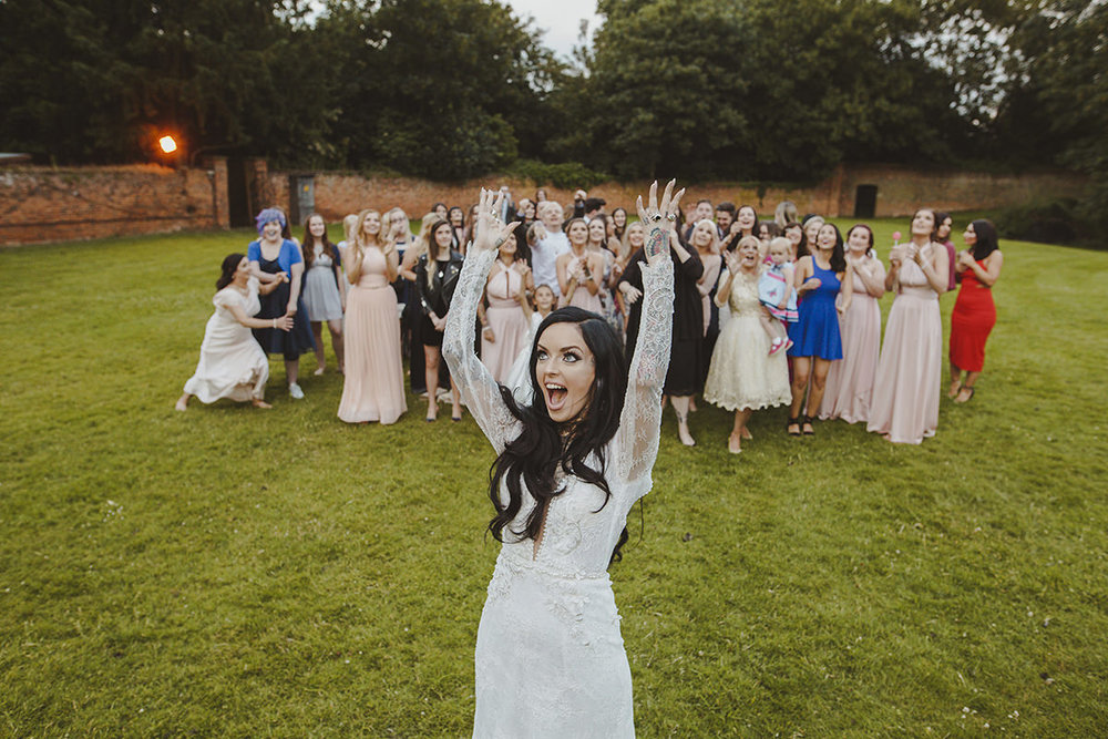 stoke-place-wedding-photography-89.JPG