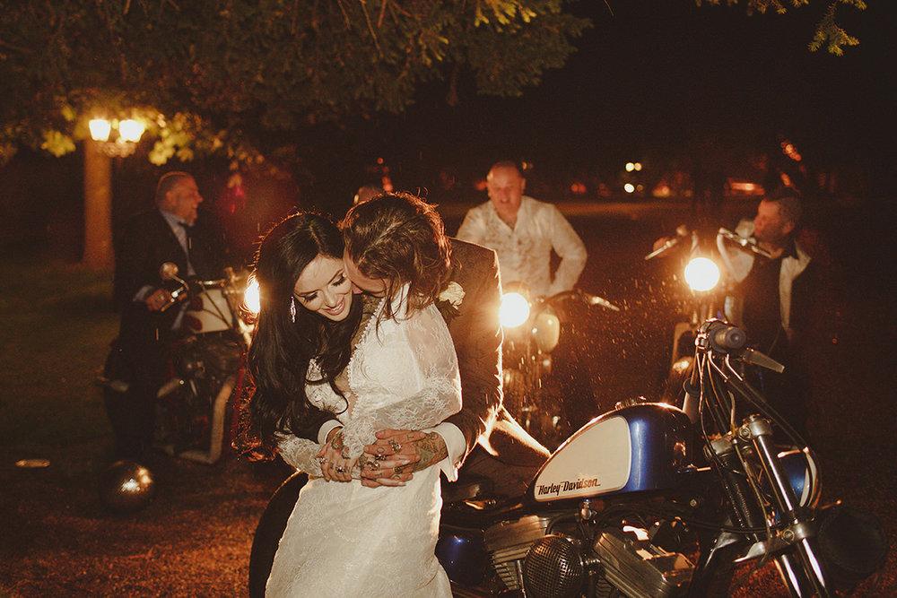 stoke-place-wedding-photography-97.JPG