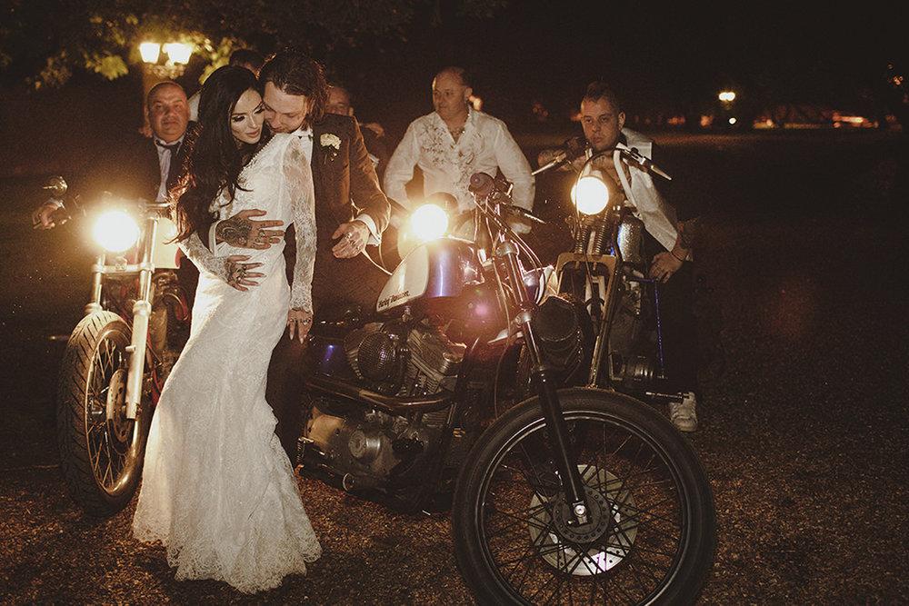 stoke-place-wedding-photography-98.JPG