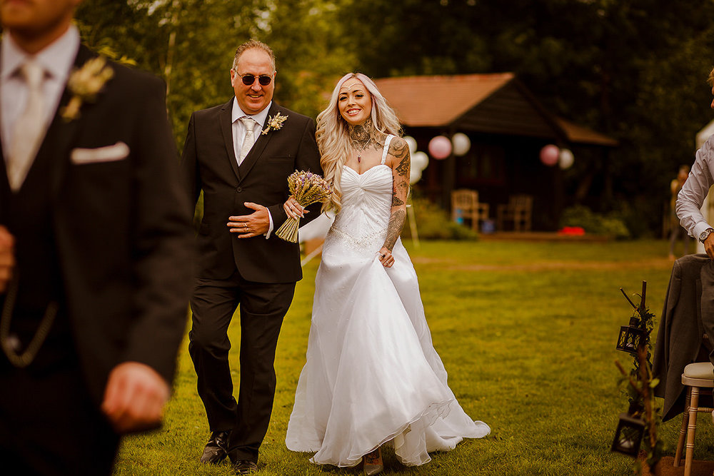 westmead-events-wedding-13.JPG