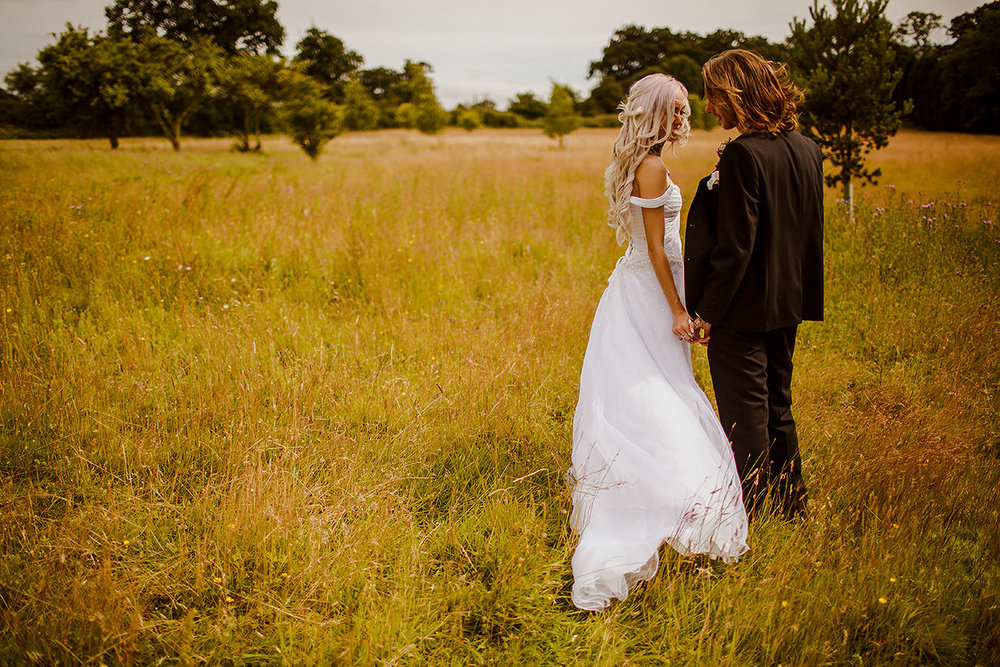 westmead-events-wedding-20.JPG