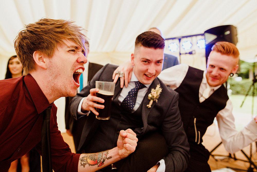 westmead-events-wedding-30.JPG
