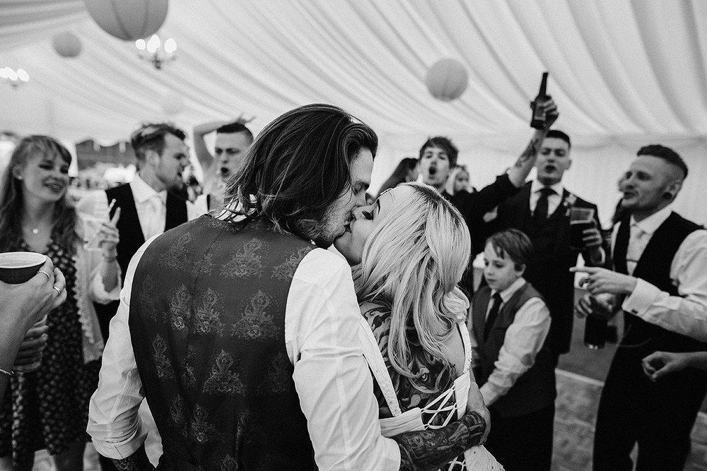 westmead-events-wedding-31.JPG