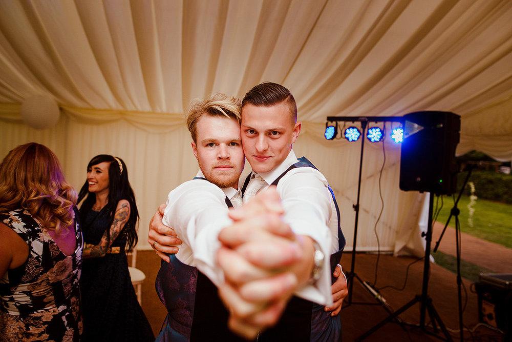 westmead-events-wedding-32.JPG