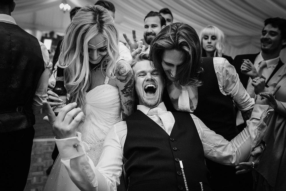 westmead-events-wedding-33.JPG